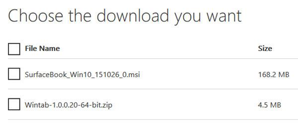 firmware gt-p5100 download mais atualizado